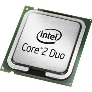 (中古品)インテル Intel Core 2 Duo E8400 3.00GHz BX80570E8...