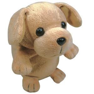 ものまねぬいぐるみ こえマネ ワンちゃん(犬) (送料別商品) yleciel
