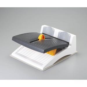 アサヒ ストレッチングボードEV 《ダークグレー》(送料別商品)|yleciel
