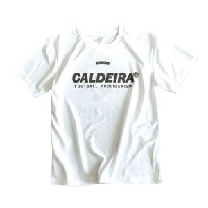 送料無料  キャルデラ(CALDEIRA) ベーシック プラシャツ「RAD」 CALDEIRA-90...
