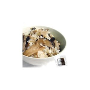 混ぜご飯/炊き込みご飯 の素 国産 たけのこご飯の素 (2合炊き) 遠忠食品(創業100年超の老舗) 送料無料(ポスト投函便)|ymaguu