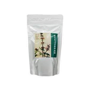 ホーリーバジル (トゥルシー)のお茶 『ホーリーバジルティー』 TBタイプ (2g×30袋)|ymaguu