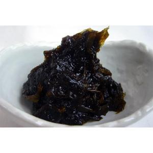 佃煮 青唐辛子のり 140g 遠忠食品(創業100年超の老舗)|ymaguu|02