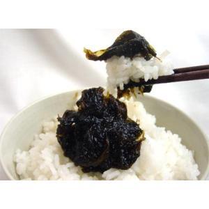 佃煮 青唐辛子のり 140g 遠忠食品(創業100年超の老舗)|ymaguu|03