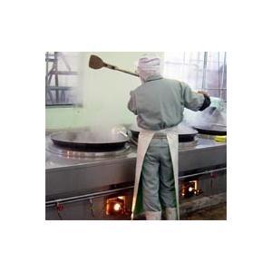 佃煮 青唐辛子のり 140g 遠忠食品(創業100年超の老舗)|ymaguu|04