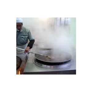 佃煮 青唐辛子のり 140g 遠忠食品(創業100年超の老舗)|ymaguu|05