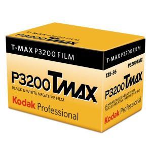 《新品アクセサリー》 Kodak(コダック) T-MAX 3200 135 36枚撮り|ymapcamera