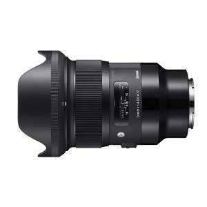 [ Lens | 交換レンズ ] ※複数商品同時購入の場合、全てのお品物が揃ってからの発送となります...