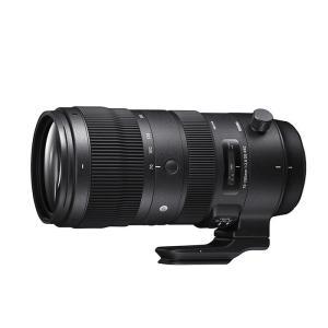 【ご予約受付中】《新品》 SIGMA (シグマ) S 70-200mm F2.8 DG OS HSM(シグマ用) 発売予定日:2018年12月14日|ymapcamera