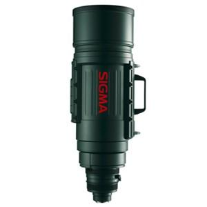《新品》 SIGMA(シグマ) APO 200-500mm F2.8/400-1000mm F5.6 EX DG(キヤノン用)〔受注生産・予約商品〕|ymapcamera