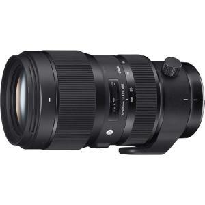 《新品》 SIGMA (シグマ) A 50-100mm F1.8 DC HSM(キヤノン用) [ Lens   交換レンズ ] ymapcamera