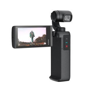 【ご予約受付中】《新品》 MOZA (モザ) ジンバルカメラ MOIN Camera MPC01発売予定日:2021年6月下旬|ymapcamera