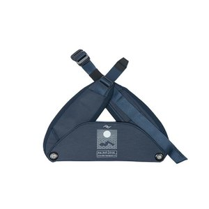 《新品アクセサリー》 peak design (ピークデザイン) エブリデイヒップベルト V2 BEDHB-52-MN-2 ミッドナイト ymapcamera