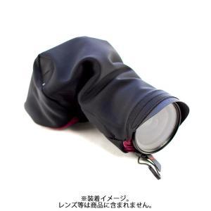 《新品アクセサリー》 peak design (ピークデザイン) シェルL SH-L-1 [ カメラケース ]|ymapcamera