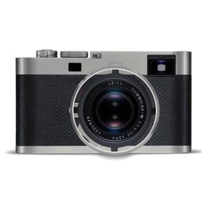 《新品》 Leica M Edition60【特価品/アウトレット】|ymapcamera