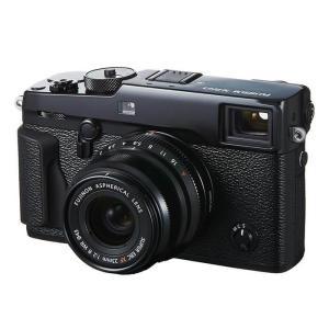 《新品》FUJIFILM X-Pro2 + XF23mm F2 R WRセット〔マップカメラオリジナルセット〕|ymapcamera