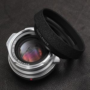 【Map Cameraオリジナル / 250本限定】[ Lens   交換レンズ ]発売予定日:20...