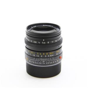 《美品》Leica ズミルックス M35mm F1.4 ASPH (旧)|ymapcamera