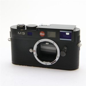 《並品》Leica M9|ymapcamera
