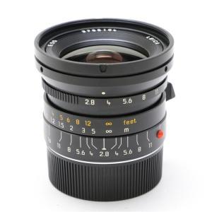 《良品》Leica エルマリート M24mm F2.8 ASPH|ymapcamera