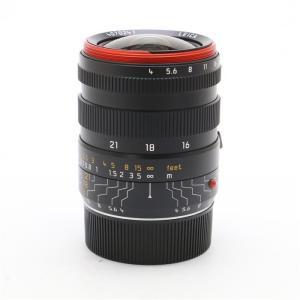 《良品》Leica トリ・エルマー M16-18-21mm F4 6-bit セット|ymapcamera