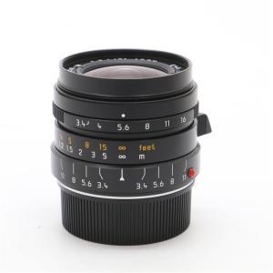 《美品》Leica スーパーエルマー M21mm F3.4 ASPH|ymapcamera