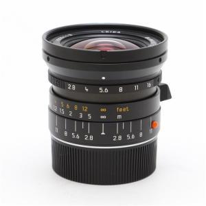 《美品》 Leica エルマリート M21mm F2.8 ASPH (6-bit)|ymapcamera