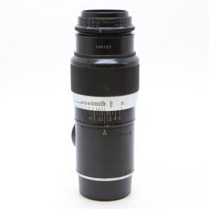 《並品》 Leica ヘクトール L135mm F4.5|ymapcamera