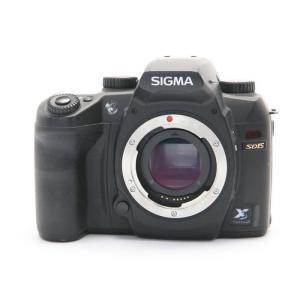 《並品》SIGMA SD15 ボディ|ymapcamera