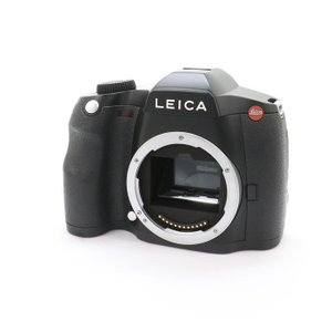 《良品》Leica S2|ymapcamera