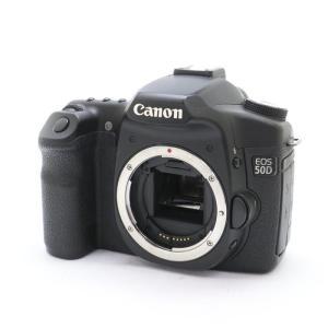 《並品》 Canon EOS 50D ボディ