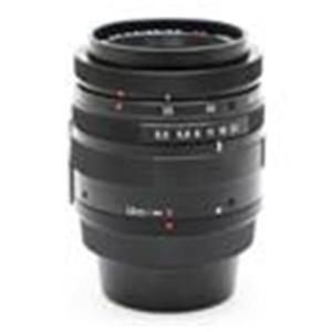 《美品》CONTAX Vario-Sonnar T*35-70mm F3.5-5.6(ブラック)(G)|ymapcamera
