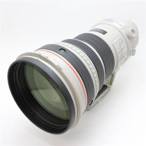 《並品》 Canon EF400mm F2.8L IS USM|ymapcamera