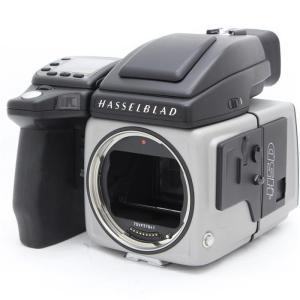 《良品》 HASSELBLAD H5D-40|ymapcamera