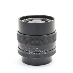 《難有品》CONTAX Distagon T*25mm F2.8 AE Germany ymapcamera