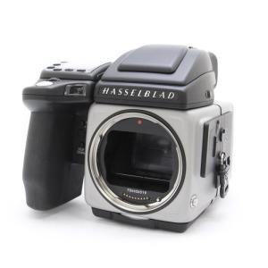 《良品》HASSELBLAD H5D-40|ymapcamera