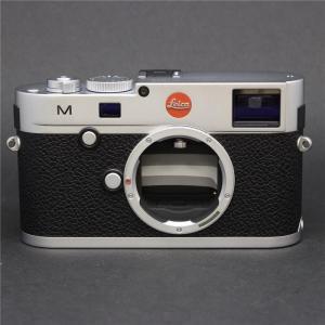 《良品》Leica M(Typ240) 100 years ymapcamera