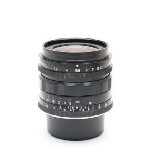 《並品》Voigtlander ULTRON 28mm F1.9 Aspherical|ymapcamera
