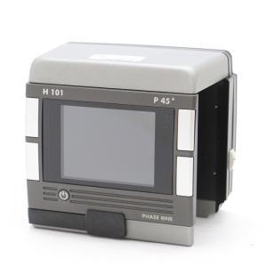 《良品》PHASE ONE P45+(Hasselblad H専用)|ymapcamera