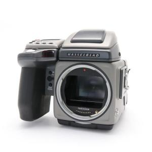 《並品》HASSELBLAD H3D-39|ymapcamera