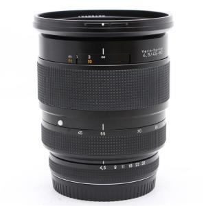 《美品》CONTAX Carl Zeiss Vario-Sonnar T* 45-90mm F4.5(645)|ymapcamera