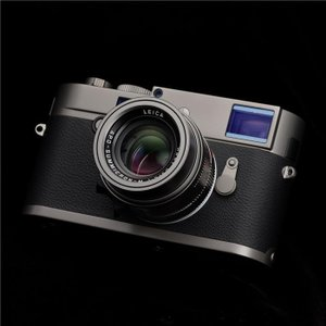 《新同品》Leica M-P(Typ240) チタンセット|ymapcamera