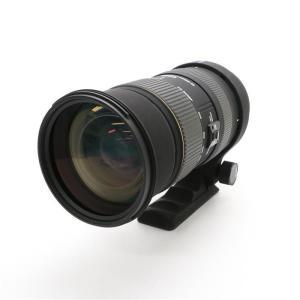 《美品》SIGMA APO 50-500mm F4.5-6.3 DG OS HSM(ニコン用) ymapcamera