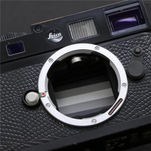 《並品》Leica M9 ボディ (ライカ二子玉川限定モデル)|ymapcamera