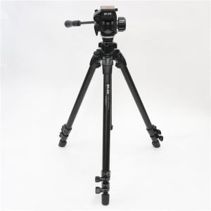 《美品》SLIK 三脚 ビデオグランデ II|ymapcamera