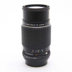 《難有品》PENTAX SMC-PENTAX-M 75-150mm F4|ymapcamera