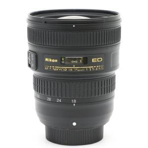 《難有品》Nikon AF-S NIKKOR 18-35mm F3.5-4.5G ED|ymapcamera