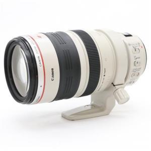 《並品》Canon EF28-300mm F3.5-5.6L IS USM|ymapcamera