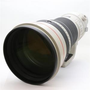 《美品》Canon EF600mm F4L IS USM|ymapcamera