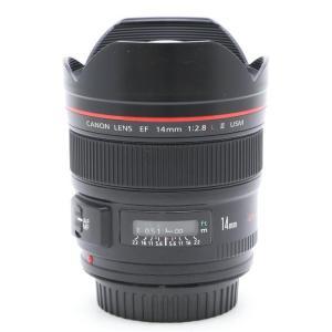 《難有品》Canon EF14mm F2.8L II USM|ymapcamera